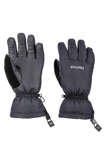Marmot Men's On Piste Gloves #11590